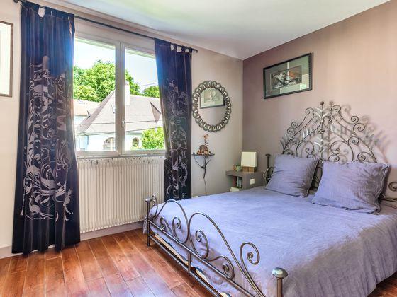 Vente maison 10 pièces 222,45 m2