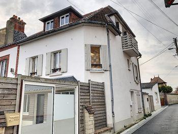 maison à Dives-sur-Mer (14)