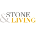Stone & Living