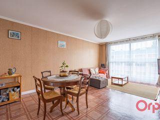 Appartement Sucy-en-Brie (94370)