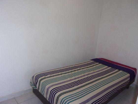 Vente appartement 2 pièces 31,43 m2