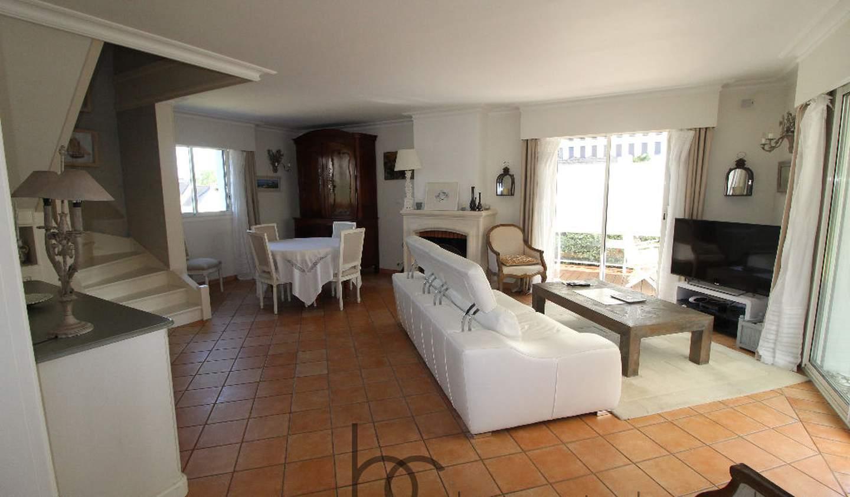 Maison Saint-Gildas-de-Rhuys