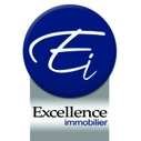 EXCELLENCE IMMOBILIER