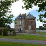 Vente Maison Fauville-en-Caux