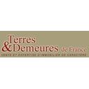 Terres & demeures de France