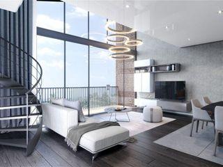Appartement Saint-André-lez-Lille