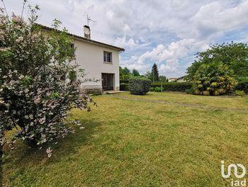 maison à Villeneuve-d'Olmes (09)