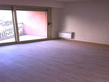 studio à Beausoleil (06)