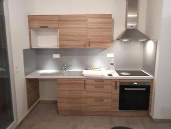 appartement à Cadenet (84)
