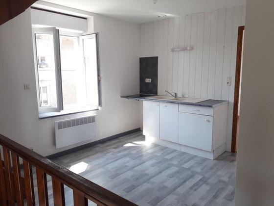 Vente divers 3 pièces 80 m2