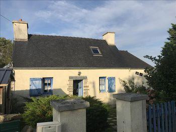 maison à Plestin-les-greves (22)