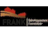 logo de l'agence VINCI IMMOBILIER