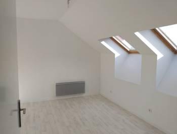 Studio 19,52 m2