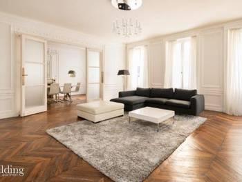 Appartement 5 pièces 170 m2