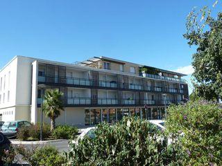 Appartement Beziers (34500)
