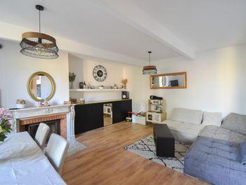 maison à Landiras (33)