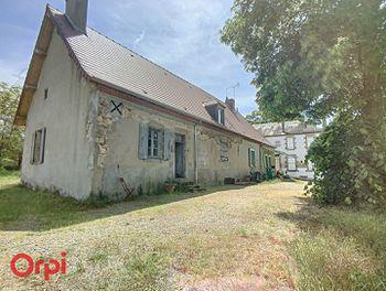 maison à Deux-Chaises (03)