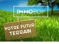vente Terrain Bussac-sur-Charente