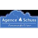 Agence Schuss Immobiler