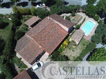 maison à Carnoux-en-Provence (13)