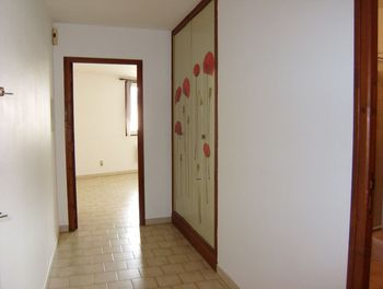 appartement à L'Isle-Jourdain (32)