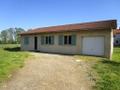 location Maison Saint-Jean-sur-Reyssouze