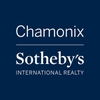 Chamonix Sotheby's International Realty