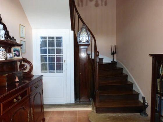 Vente maison 9 pièces 213 m2