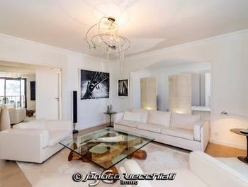 Appartement 3 pièces 79,21 m2