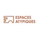 Espaces Atypiques Saint Tropez
