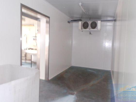 Vente divers 150 m2