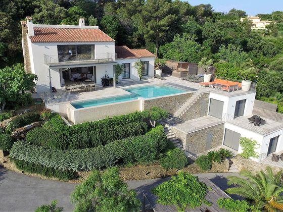 Vente propriété 6 pièces 230 m2