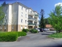 Appartement 2 pi�ces 407 € CC Bellerive-sur-Allier,