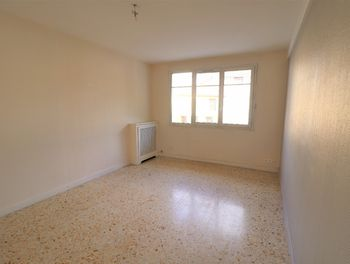 appartement à L'Escarène (06)