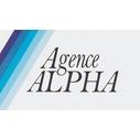 Agence Alpha