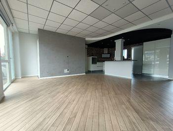 Location D Appartement A Rodez 12 Appartement A Louer
