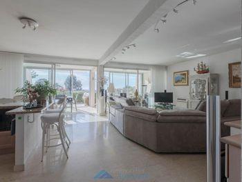 appartement à Cassis (13)