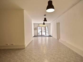 Divers 4 pièces 130 m2