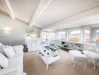 Appartement 150 m2