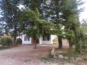 Villa 4 pièces 70 m2