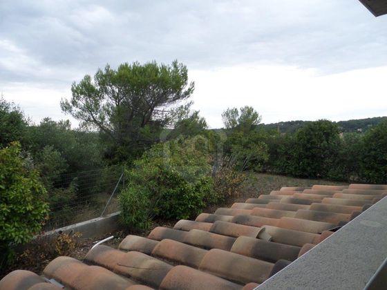 Vente villa 7 pièces 168 m2