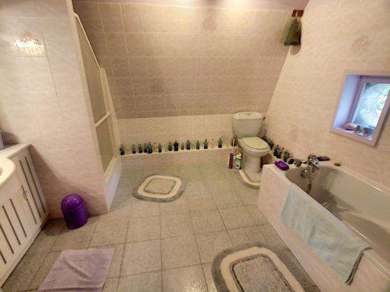 Vente maison 10 pièces 348 m2