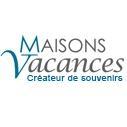 MAISONS VACANCES