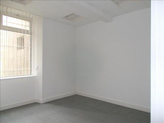 Vente divers 60 m2