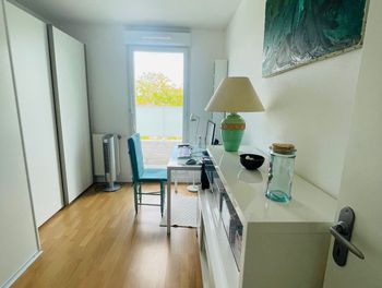 appartement à Begles (33)
