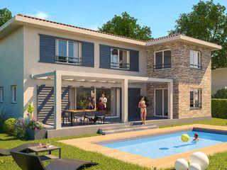 Maison Saint-raphael