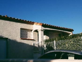 Villa 4 pièces 87 m2