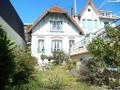 vente Maison Saint-maur-des-fosses