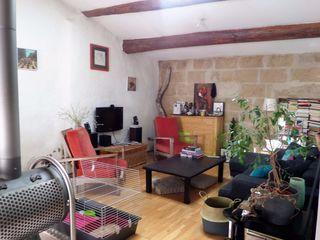 Maison Aigues-Vives
