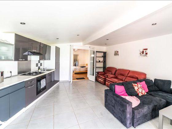 Vente maison 10 pièces 320 m2